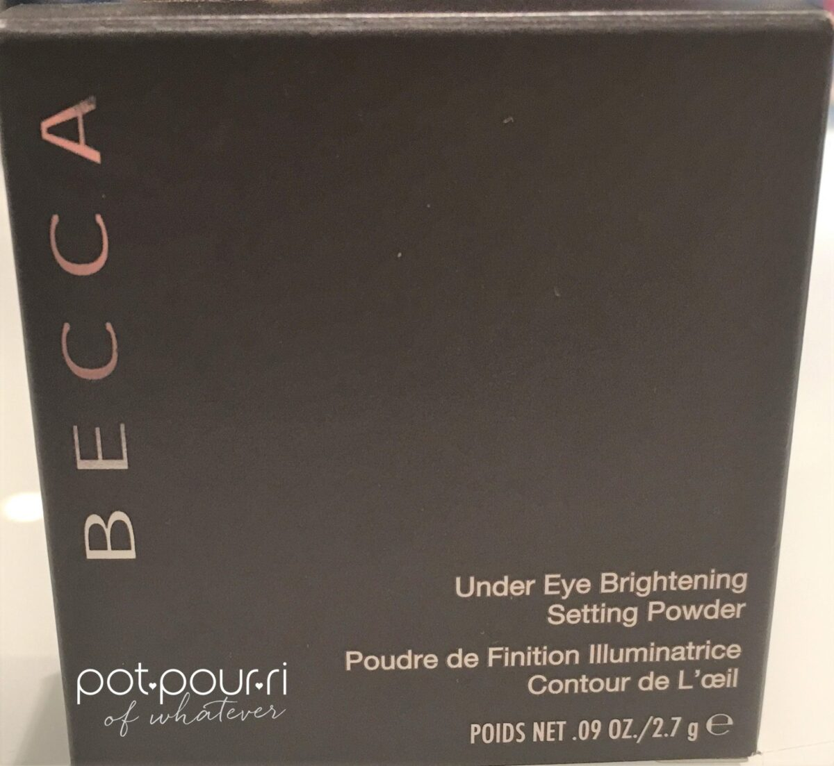 under-eye=brightening-setting-powder box