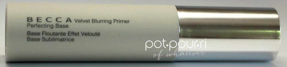 Becca-velvet-blurring-primer-base-lotion-to-powder-hydrating-no-oil