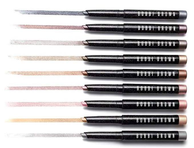 Bobbi-Brown-Long-Wear-Sparkle-Sticks-2018