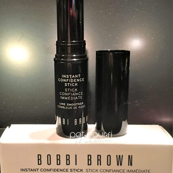 Bobbi-brown-instant-confidence-stick-opened-stick-on-packaging--box