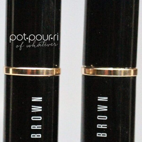 Bobbi-brown-packaging-stick-twist-up