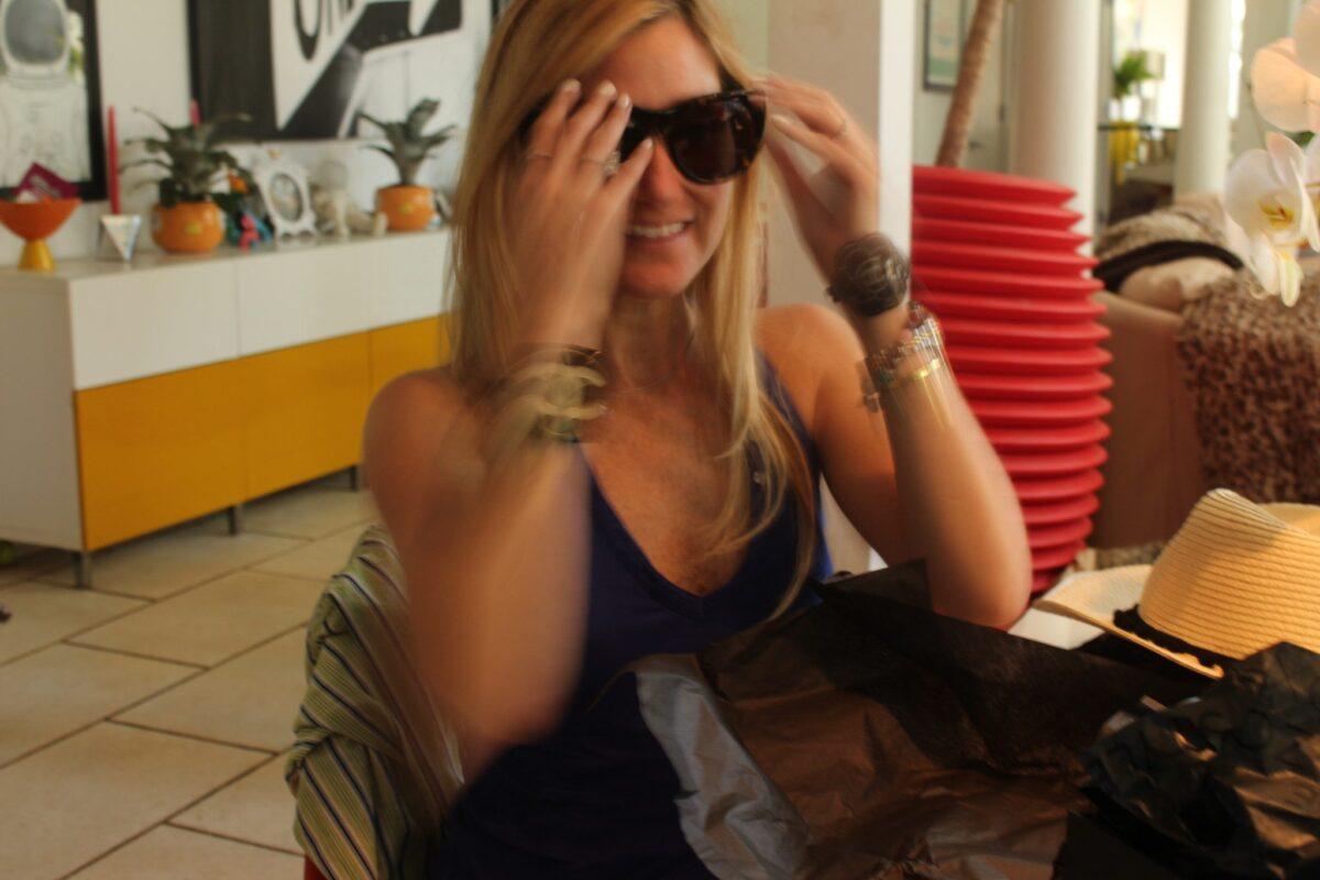 Box-of-style-rachelzoe-summer2017-sunglasses