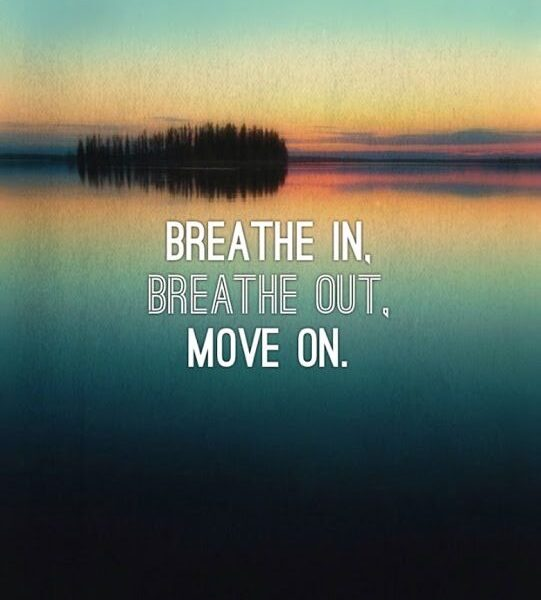 Breathing-can-calm-you-down