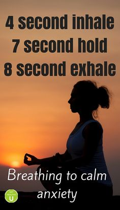 Breathing-controlled-breathing-for-inner-peace