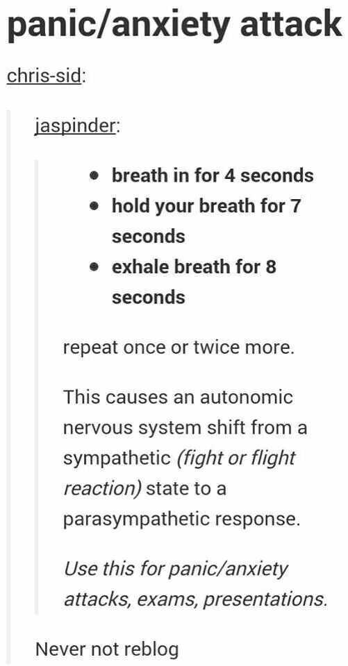 Breathing-important-to-calm-you