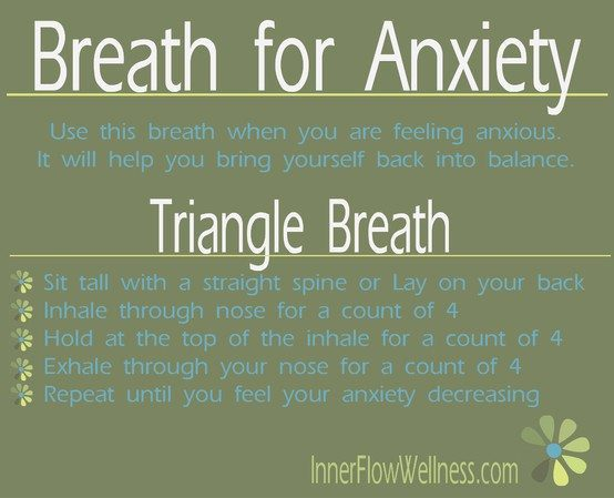 Breathing-techniques-for-calming-you