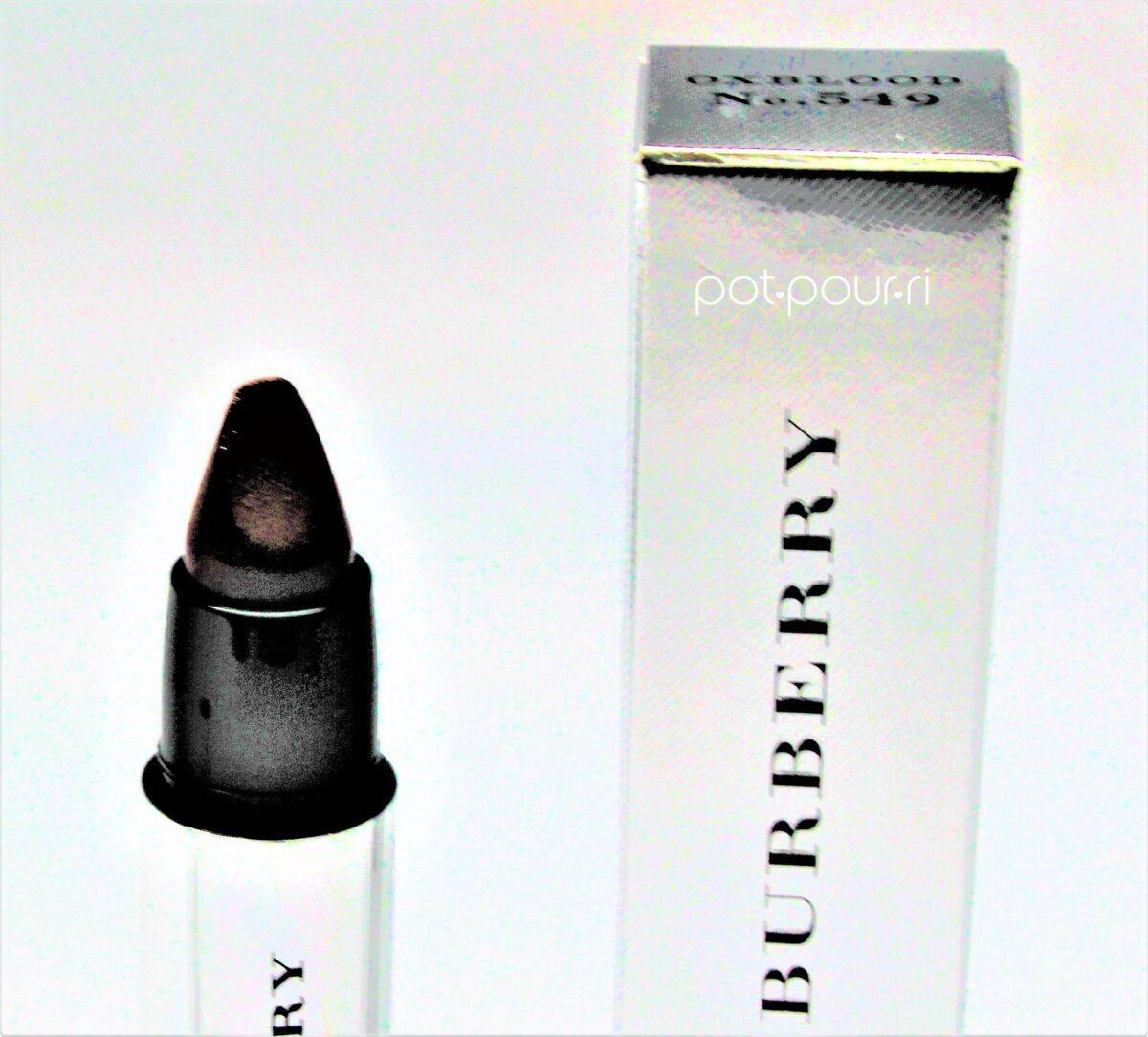 Burberry-full-kiddes-lipstick-tip-flatside-for-great-applciation