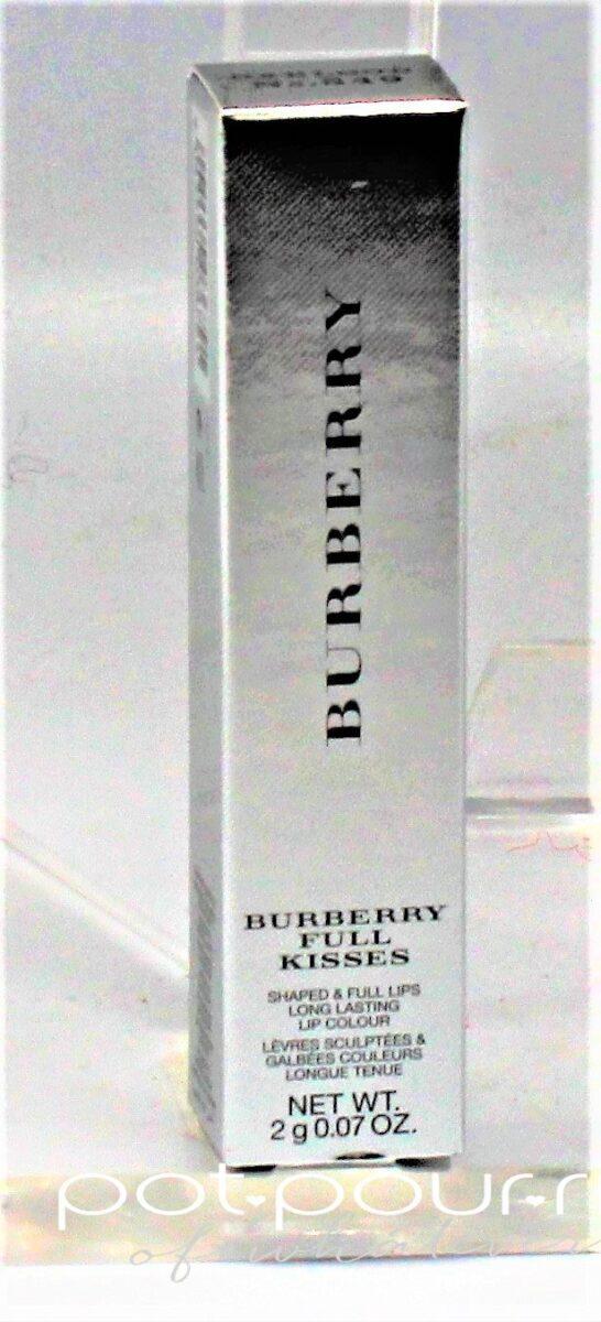 Burberry-full-kisses-lipstick