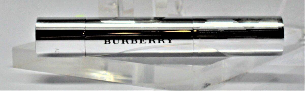 Burberry-full-kisses-lipstick-tube