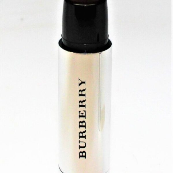 Burberry-lipstick-oxblood-full-kisses