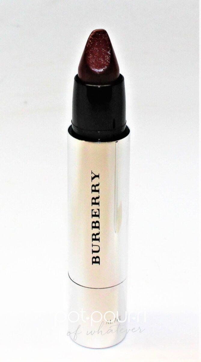 Burberry-lipstick-oxblood-full-kisses