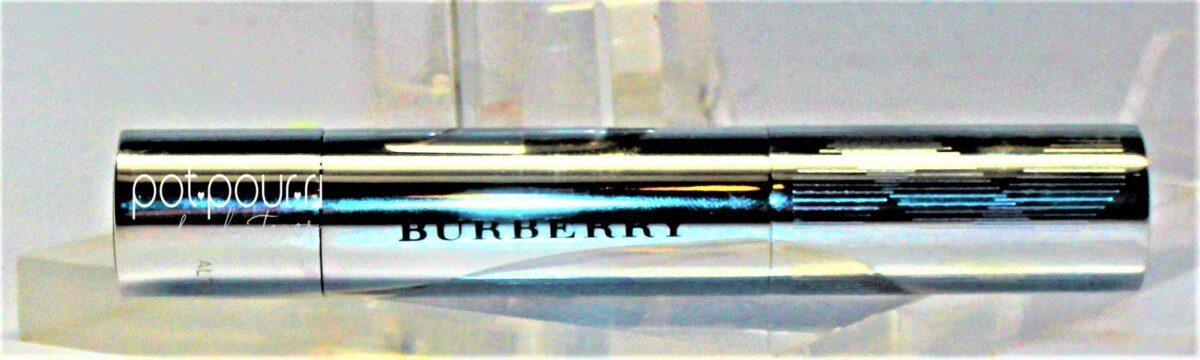 Burberry-lipstick-tube-full-kisses-oxblood