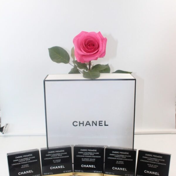 Chanel-ombre-premiere-eyeshadows-e1495505931475