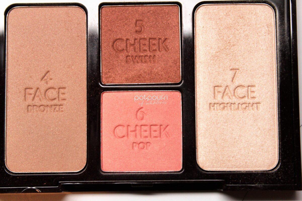 Charlotte-Tilbury-face-shades-bronzer-highlighter-cheeks