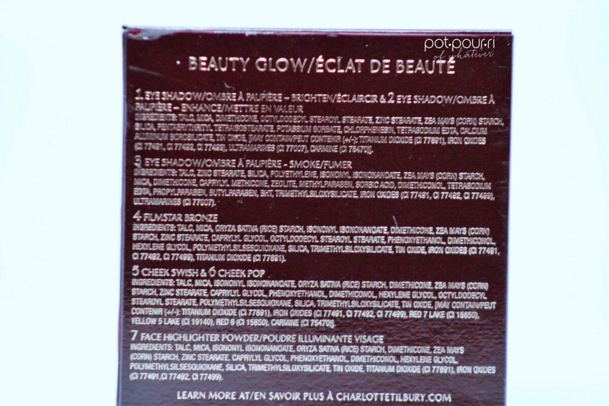 Charlotte-Tilbury-five-minute-face-beauty-glow-ingredients