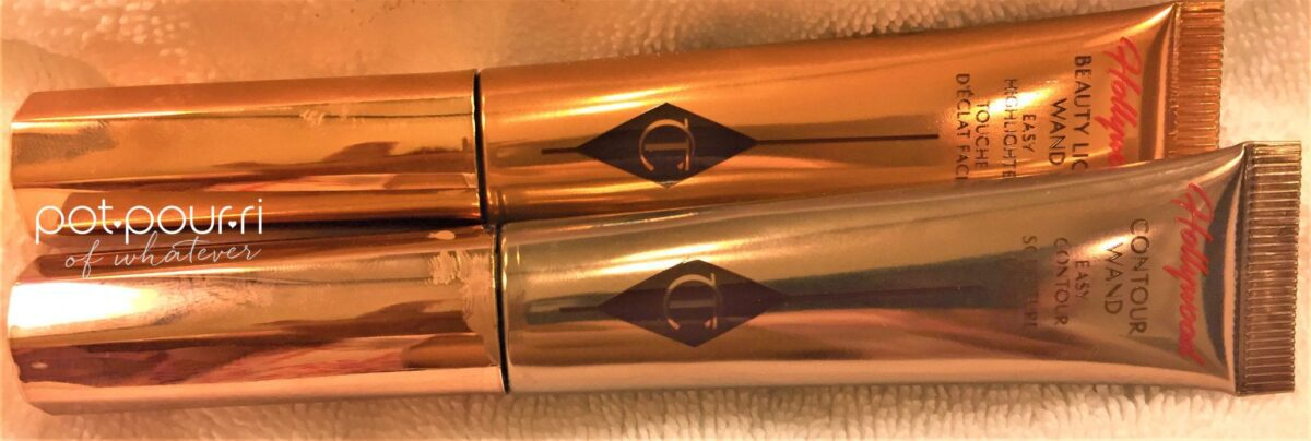 Charlotte-Tilbury-hollywood-beauty-wands-contour-wand-highlighting-wand