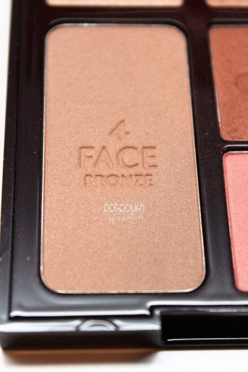 Charlotte-Tilbury-step-4-face-bronze-natural-silky-filmstar-formula-bronzer
