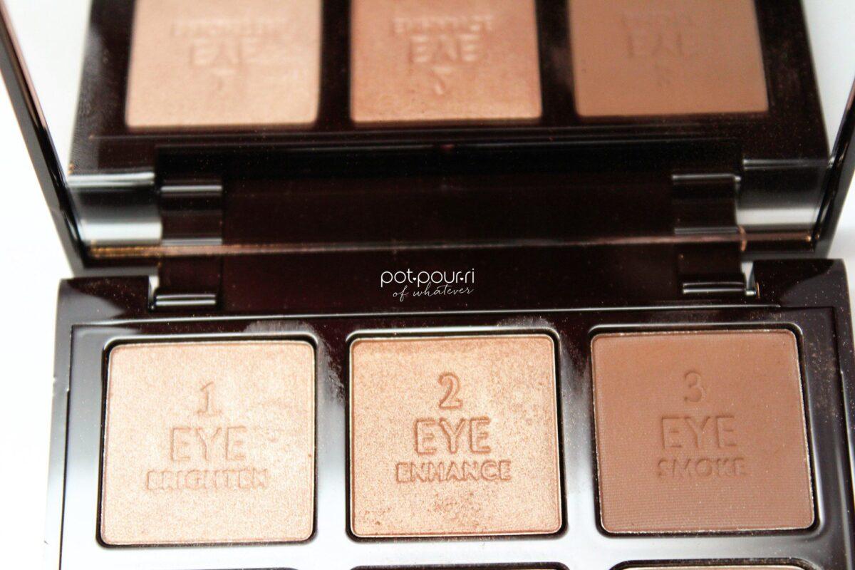 Charlotte-Tilbury-three-eye-shades-beauty-on-the-go-beauty-glow-palette