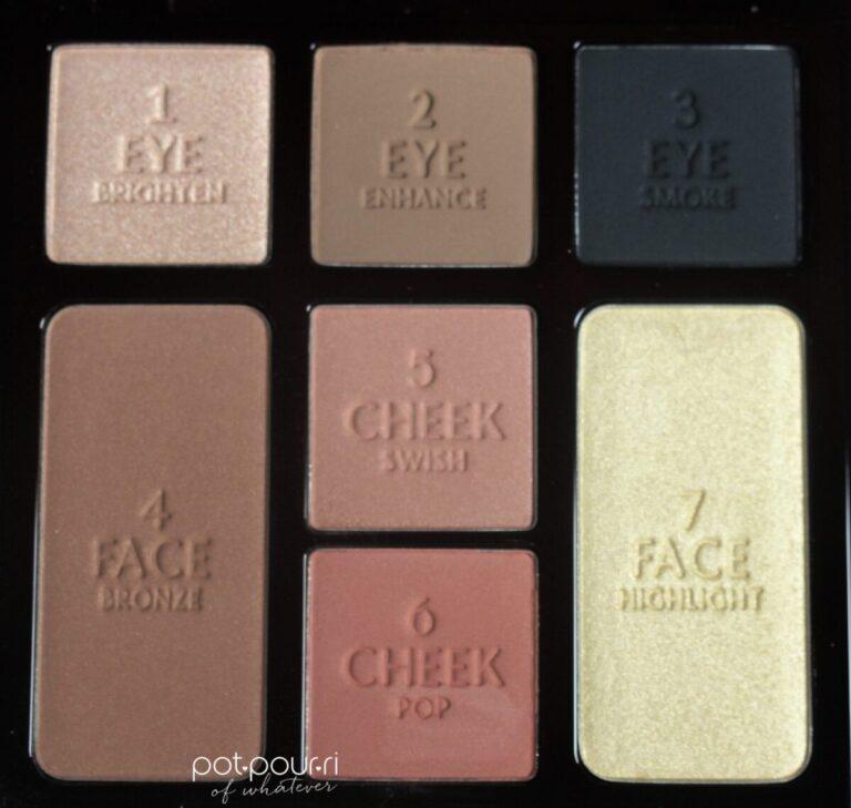 Charlotte-tilbry-instant-eye-palette-shades