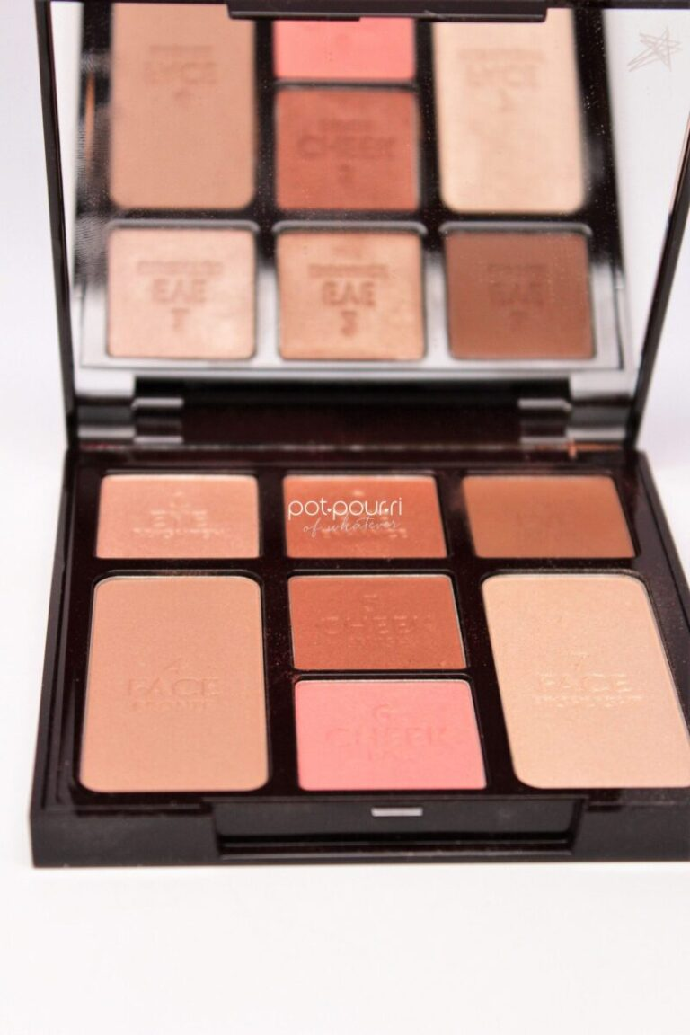 Charlotte-tilbury-face-palette-beauty-glow-eyeshadows-blush-bronzer-highlighter