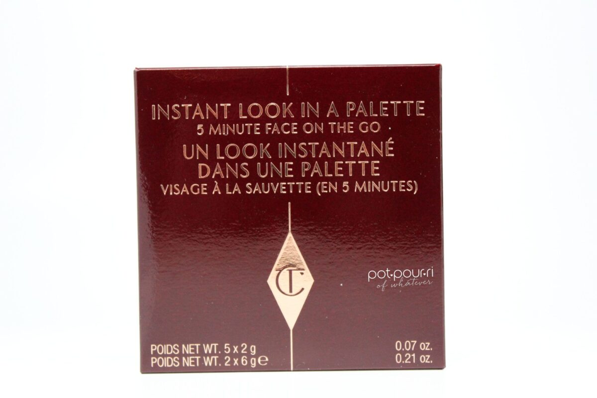 CharlotteTilbury-instant-look-face-palette-packaging