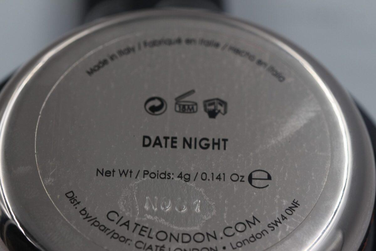 Ciate-London-glow-to-blush-illuminator-shade-date-night