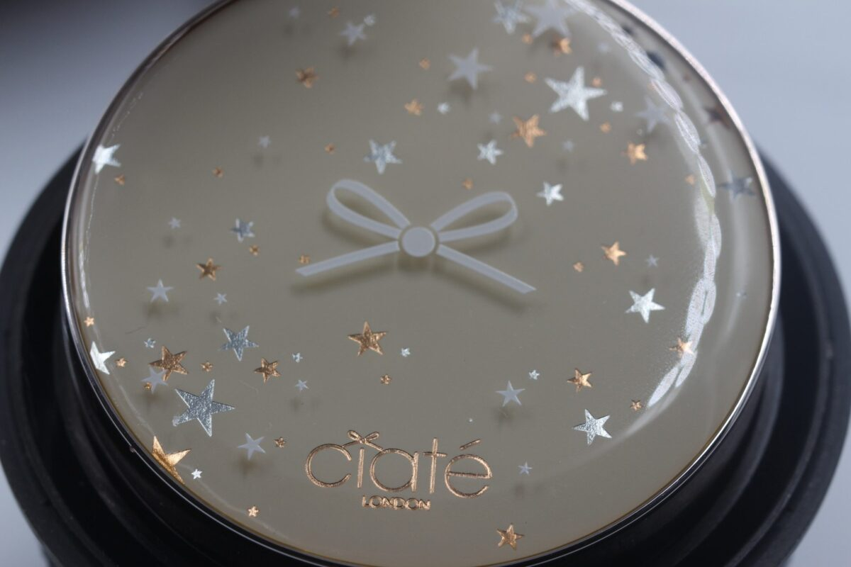 Ciate-blush-compact-cover-for-Gow-To-Palette