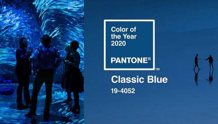 Classic-Blue-becomes-Panton
