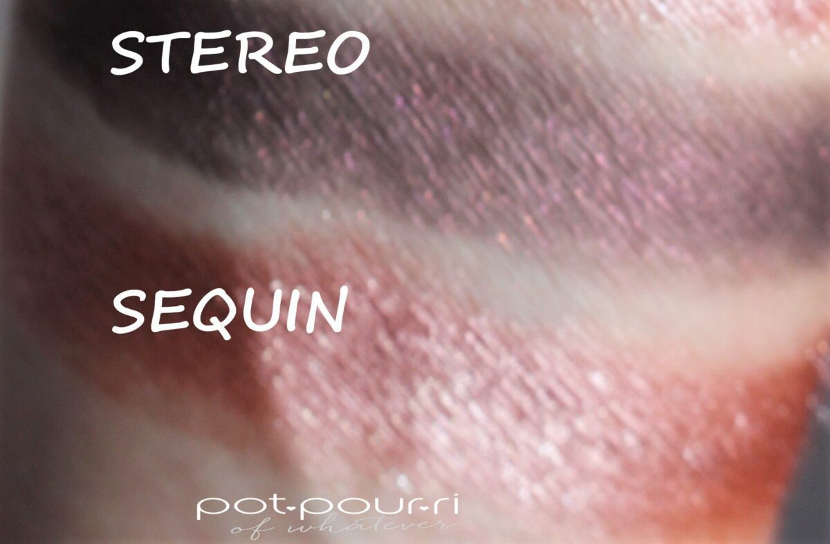 Colour-Pop-6-swquin-swatch-rosy-penny-copper