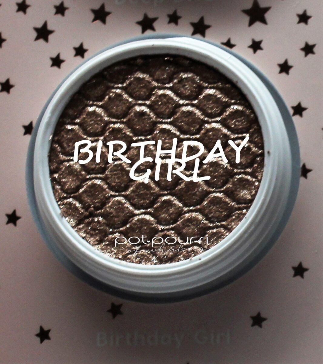 Colour-Pop-Birthday-Girl-light-gold-with-silver-and-pink-glitter