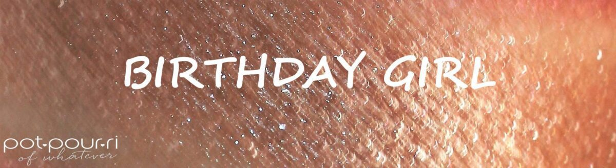 Colourpopbirthday-girl-light-gold-with-silver-pink-glitter
