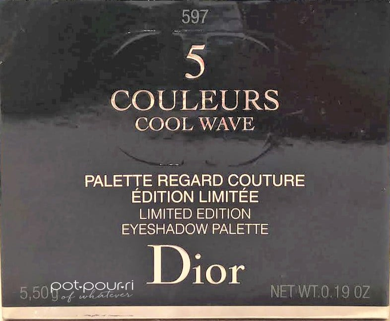DIOR-5-COULEURS-COOL-WAVE-LIMITED-EDITION-EYESHADOW-PALETTE-BOX