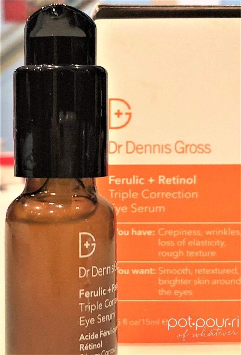 DR-DENNIS-GROSS-FERULIC-EYE-SERUM-RETINOL-POWERFUL-BOTTLE-PACKAGING