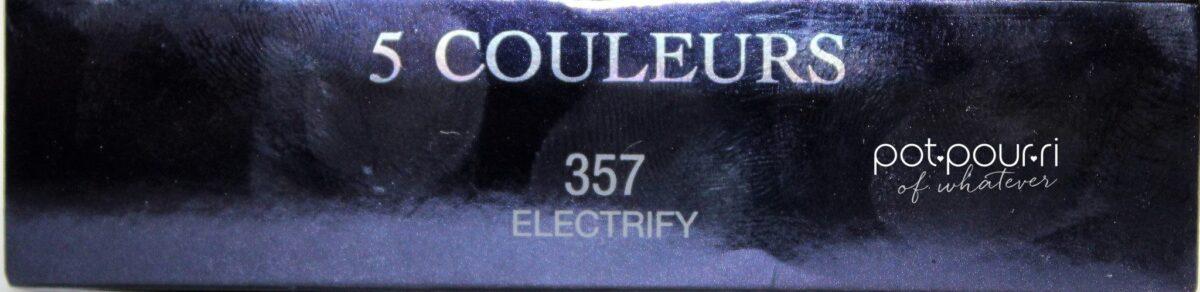 Dior-357-electrifpackaging-box