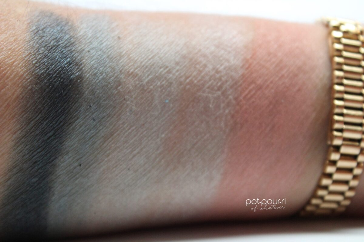 Dior-Electrify-357-swatched-five-Color-iconic-palette-revised