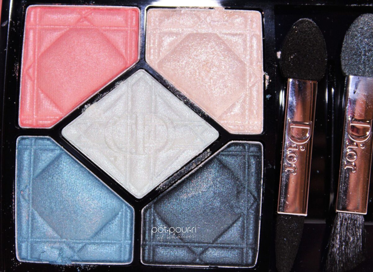 Dior-Electrify-shades-high-fidelity-palette-doubleended-applicators-2