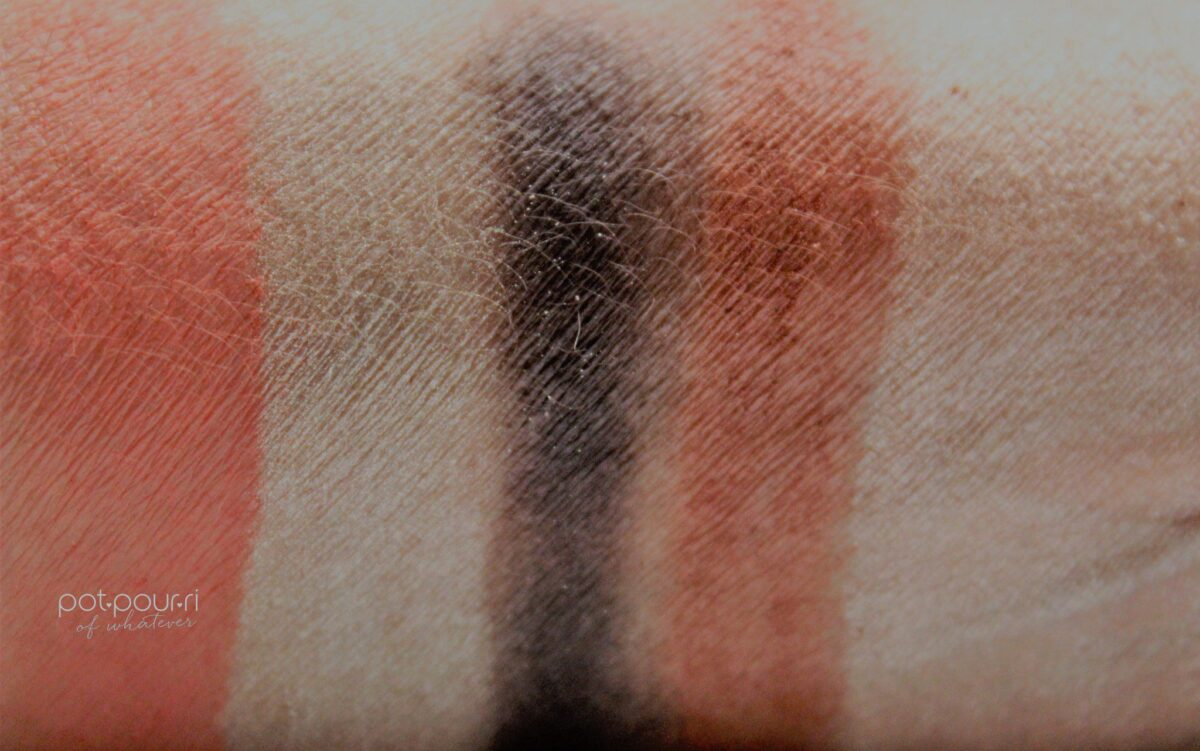 Dior-High-Fidelity-5-color-palette-inflame-swatches