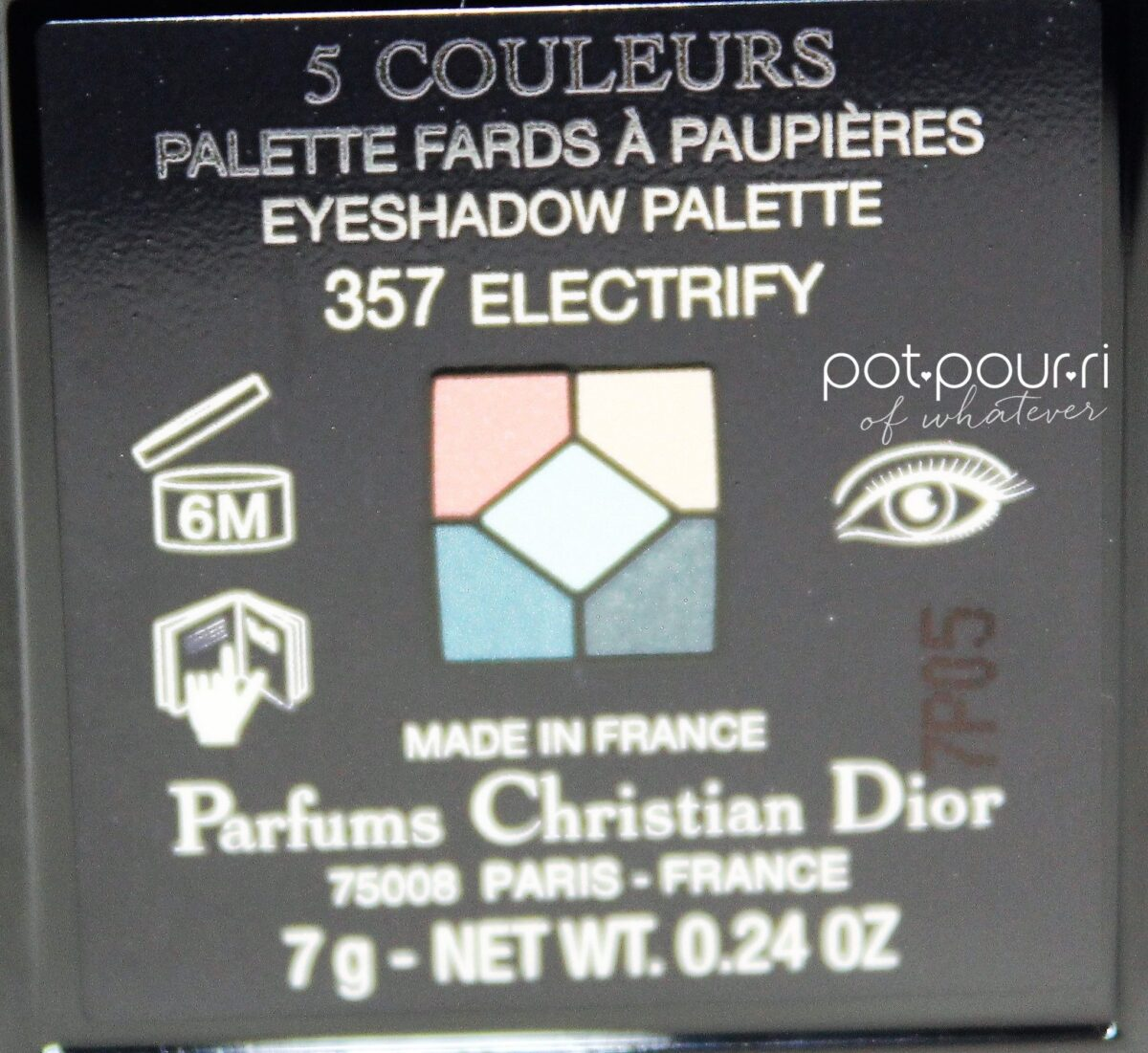 Dior-High-Fidelity-Palette-Electrify-357-packaging-compact-back