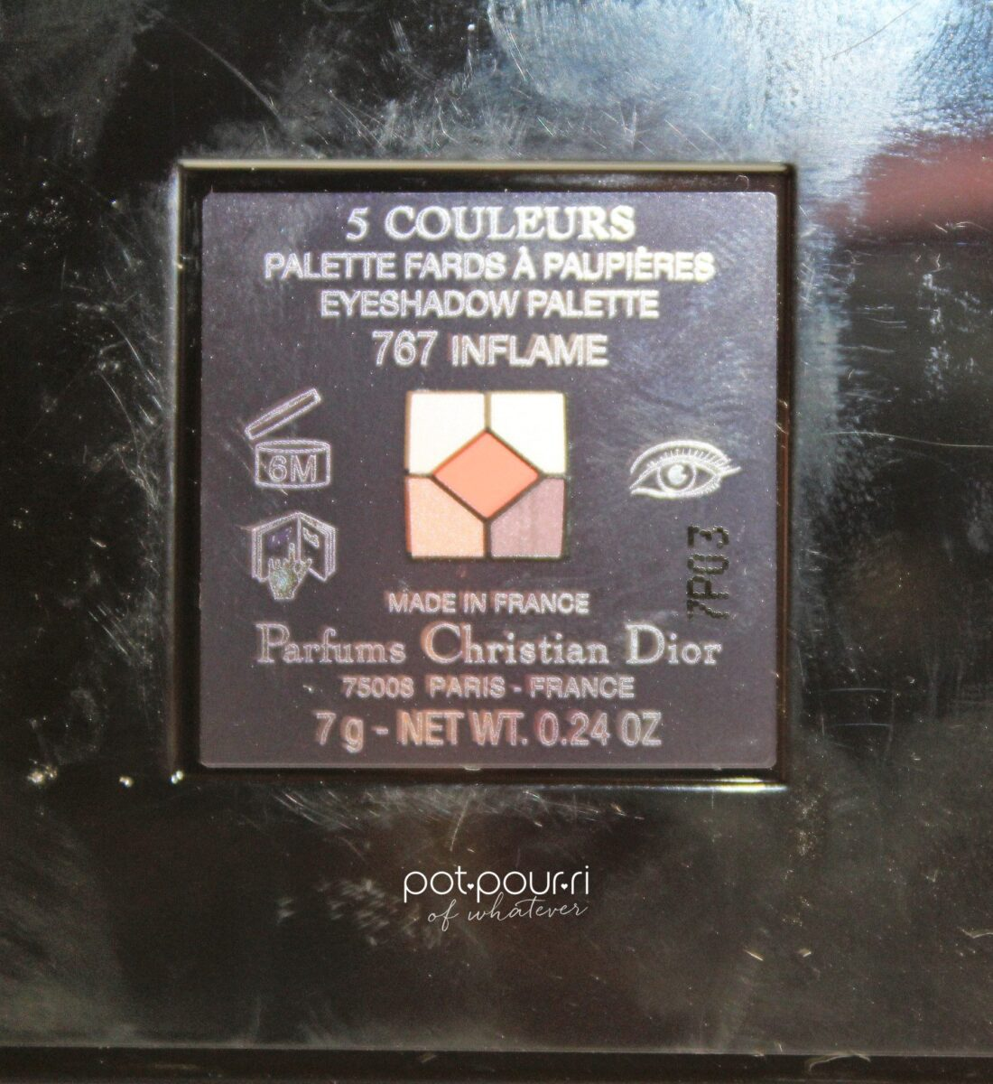 Dior-High-Fidelity-palette-inflame-767-packaging-compact-back
