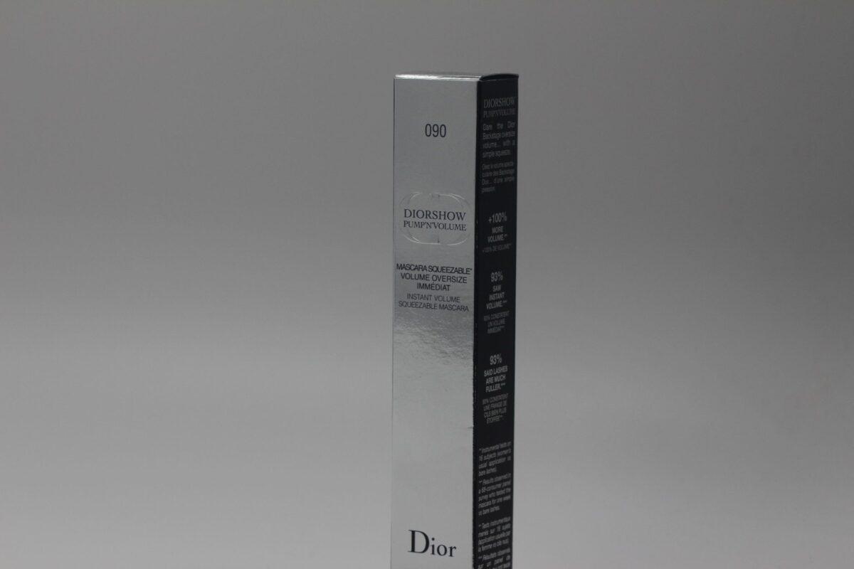 Dior-Show-Pump-N'-Volume-squeezable-mascara