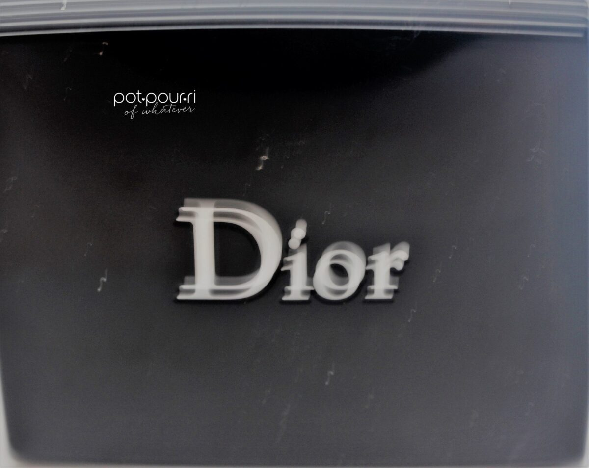 Dior-five-couleur-palette-high-fidelity-cover-of-compact