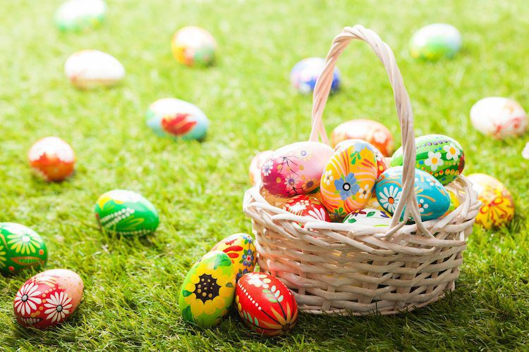 Easter (2)