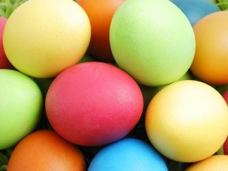 Easter-Hero-AB