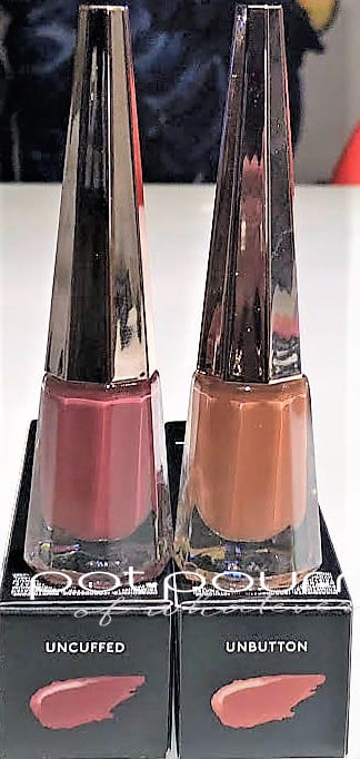 FENTY-BOTTLES-STUNNA-LIQUID-LIP-PAINT