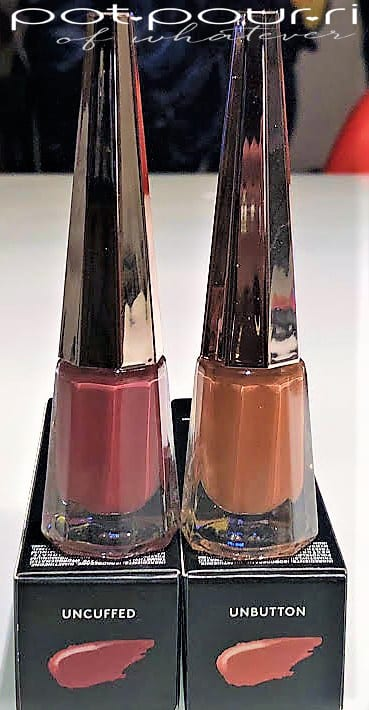 PACKAGING FENTY STUNNA LIP PAINT