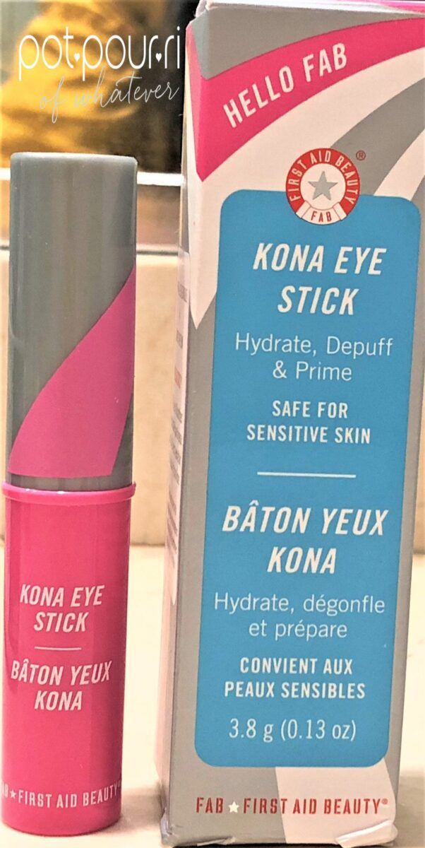 FIRST-AID-BEAUTY-KONA-EYESTICK-PACKAGING-BOXAND-TUBE-STICK