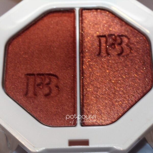 Fenty-beauty-by-rihanna-ginger-binge-and-moscowmule-kilowatt-shades-highlighters