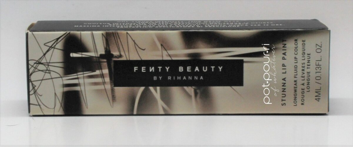 Fenty-rihanna-packaging-fluid-longwear-lip-paint
