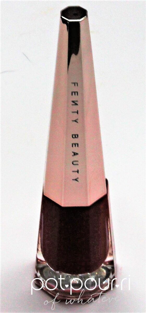 Fenty-rihanna-stunna-lip-paint-glass-bottle-rose-gold-lid