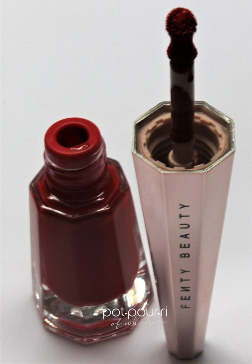 Fenty-rihanna-stunna-lip-paint-universal-red-doe-foot-large-unusual